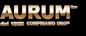 Aurum: Compro oro a Genova dal 1962